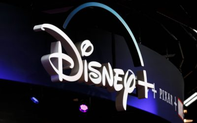 Disney+ has more than 50M subscribers