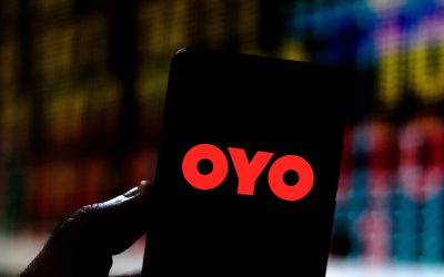 India's Oyo budget hotel chain pledges to house coronavirus frontline staff and those stranded