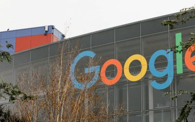 Google Rescinds Offers to Thousands of Contract Workers