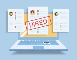 Laid Off? 10 Lessons I Learned From My Job Search