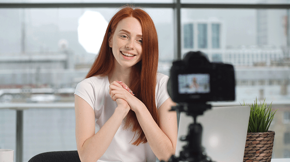 Small Business Guide to Video Marketing