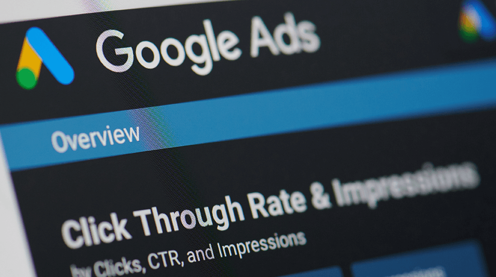 The ABC's of Google Ads Mistakes