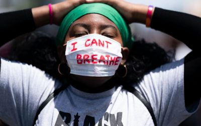 7 Ways To Support Black Lives And Protesters With Your Money