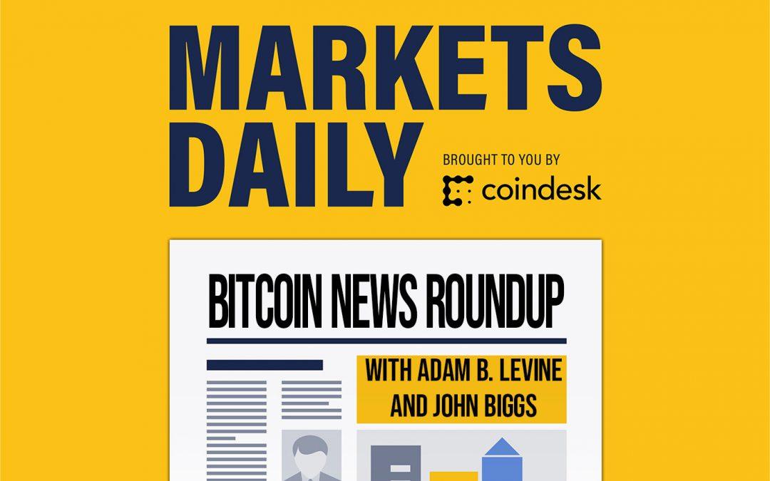 Bitcoin News Roundup for June 2, 2020