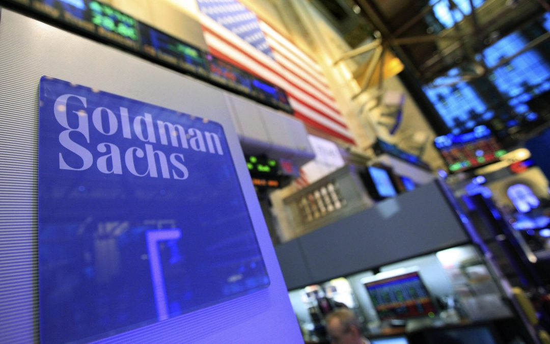 Here are Tuesday's biggest analyst calls of the day: Lululemon, Microsoft, Goldman Sachs & more