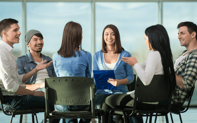 How to Conduct a Focus Group