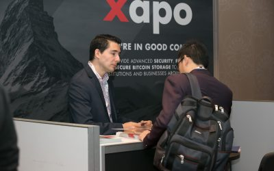 Lawsuit Accuses Xapo, Indodax of Negligently Holding Stolen Bitcoin