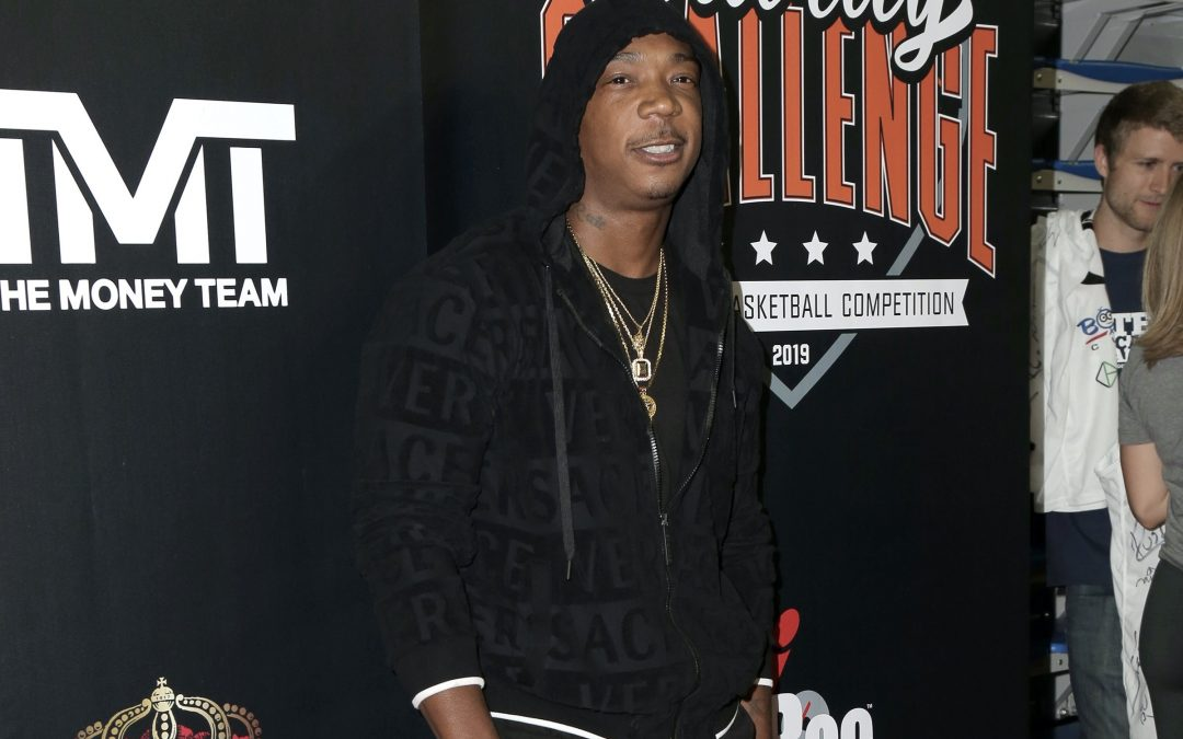 'Social Money' Startup Inks Deal With Rapper Ja Rule, Releases Song With Lil B