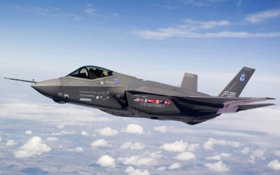 These stocks, including Lockheed Martin, offer quality at a reasonable price, says Berenberg