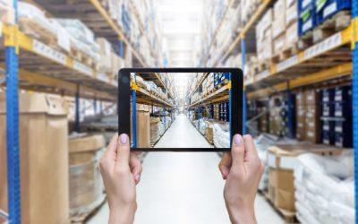 Workforce training app developer Poka adds strategic investor Schneider Electric
