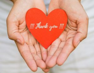10 Simple Client Appreciation Tips to Keep Your Business Growing