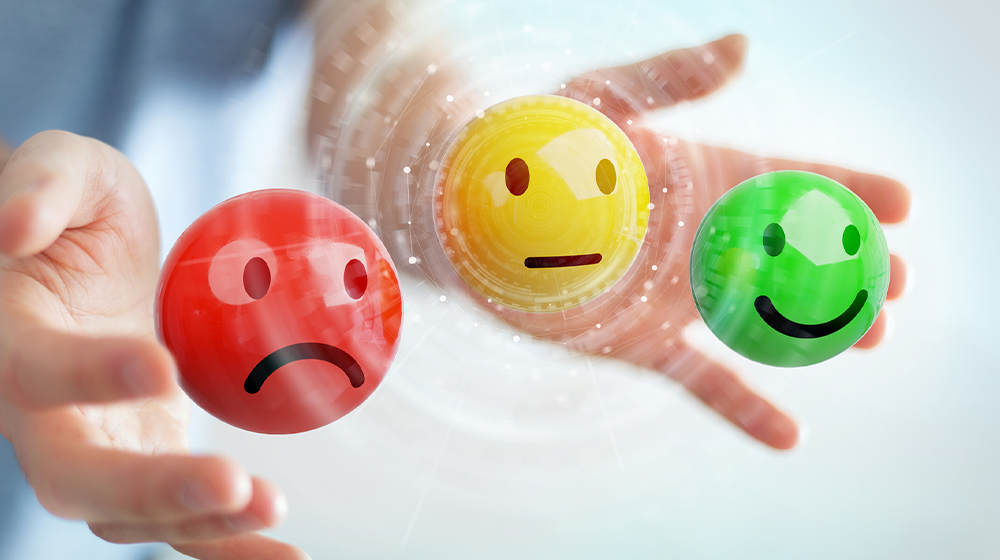 16 Survey Questions to Ask Customers