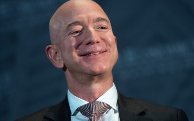 Amazon and Netflix get new Street-high price targets as analysts continue to boost tech trade