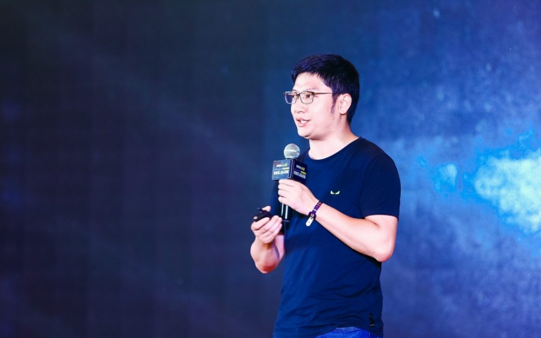 Bitcoin Miner Maker Canaan Drops 3 Directors in Possible Boardroom Coup