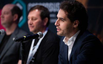 Crypto Lender Nexo to Enter Prime Broker Race, Enlists Chainlink for Audits