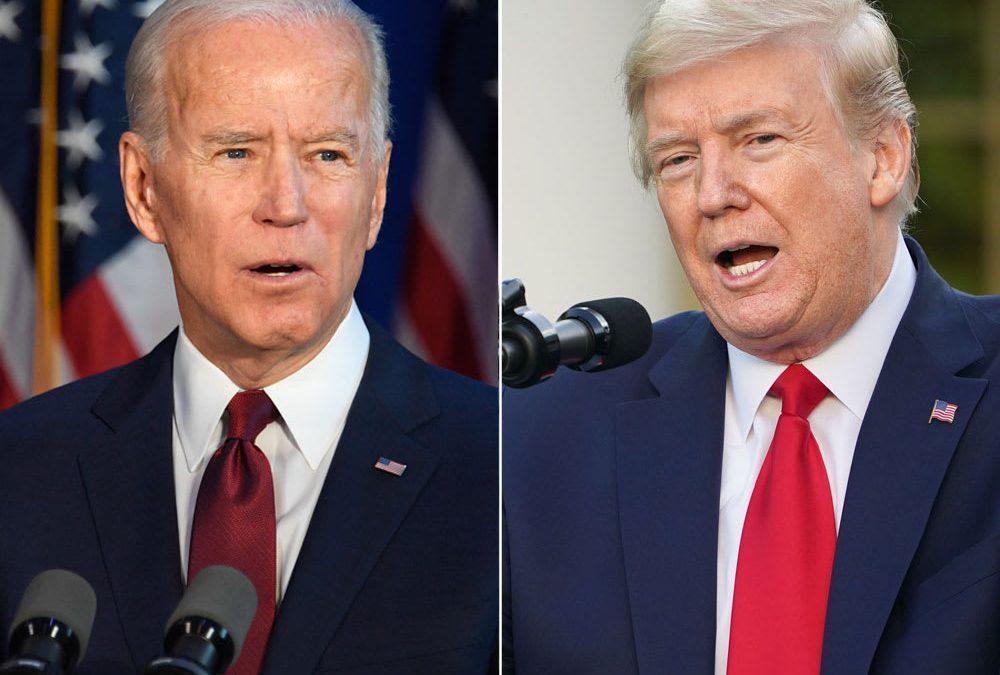 Goldman warns delayed election results this November similar to Bush-Gore could rock the market