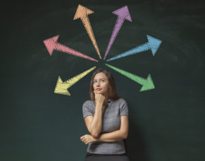 How to Make Better Business Decisions in Challenging Situations