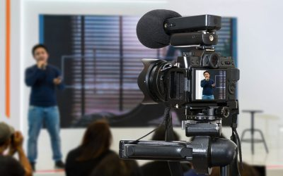 Live Streaming Video: What It Is, Why It Matters and How It'll Quickly Grow Your Brand