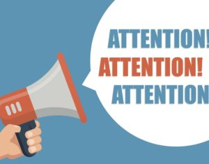 The New Rules for Writing Attention-Grabbing Press Releases