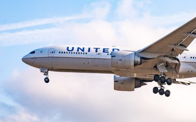 United, pilots union reach tentative agreements for early retirements and voluntary furloughs