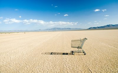 5 Things That Cause Reasonable Consumers to Abandon Their Shopping Carts
