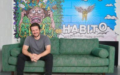 Digital mortgage company Habito completes £35M Series C