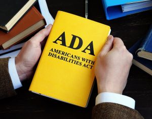 For Digital Agencies, ADA Compliance Lawsuits Are a Real Threat—Here's Why