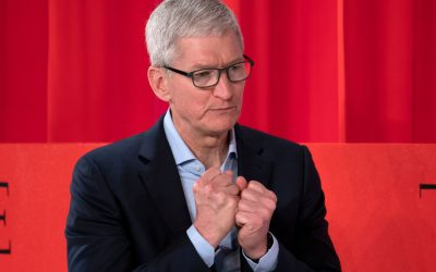Here are Wednesday's biggest analyst calls of the day: Apple, Disney, Tyson Farms & more