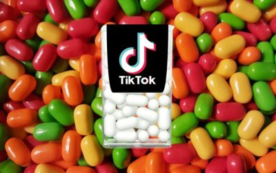 Microsoft pursuing TikTok purchase by September 15th, may invite U.S. investors to deal