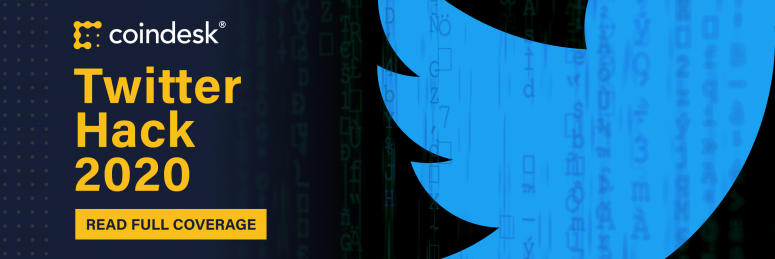 Social Engineering: A Plague on Crypto and Twitter, Unlikely to Stop