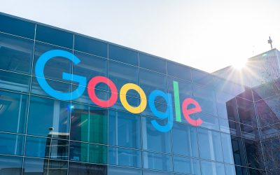 Why money manager David Herro says Alphabet is 'actually a value stock'