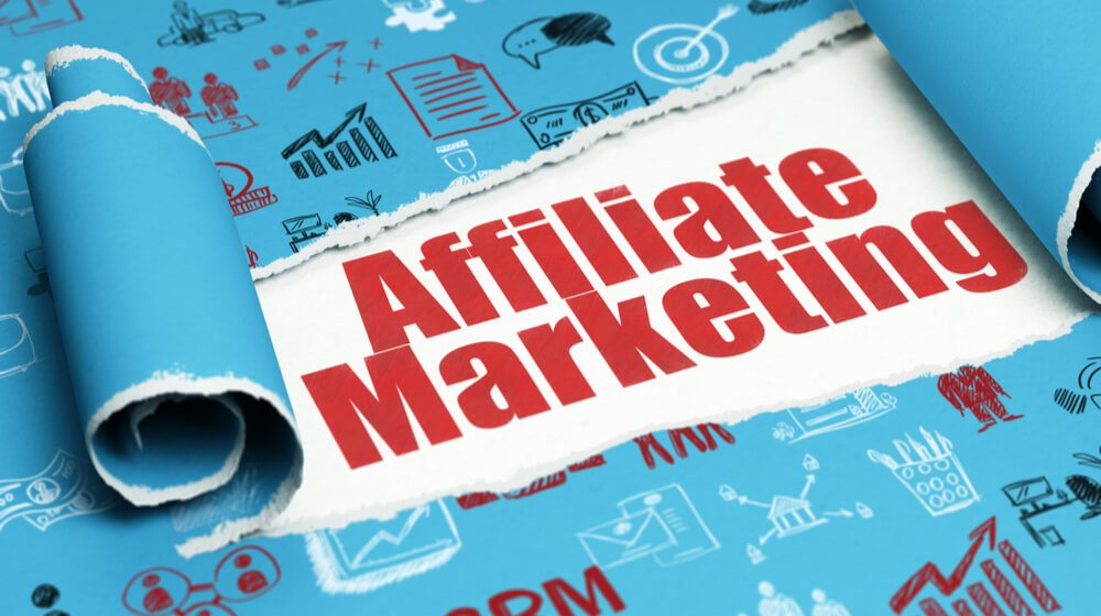 Best Affiliate Programs – And the Highest Paying