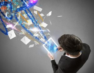 6 Email Productivity Tips Every Professional Should Know