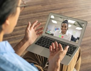 7 Tips for Conducting a Successful Virtual Job Interview