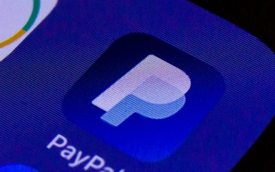 Baby Steps or Handcuffs? Crypto Pros Assess PayPal's Bitcoin Play