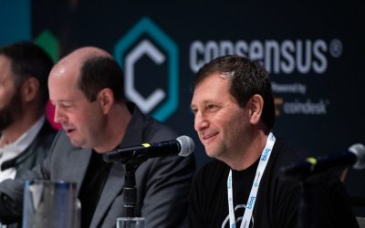 Crypto Lender Celsius Taps Horizen for 'Proof-of-Reserves' Proof of Concept
