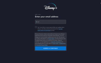 Disney+ UX teardown: Wins, fails and fixes
