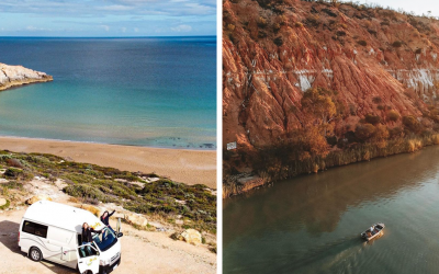 Here Are All The Reasons Why I'm Itching To Get To South Australia