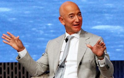 Here's how every major Wall Street analyst reacted to Amazon's third quarter earnings report