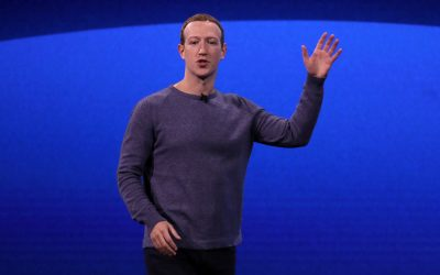 Here's what top Wall Street analysts had to say about Facebook's third-quarter results