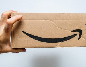Is Amazon the Right Place to Sell My Products?