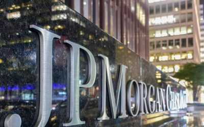 JPMorgan Invites Banks and Fintechs to Build on Its Revamped Blockchain Network