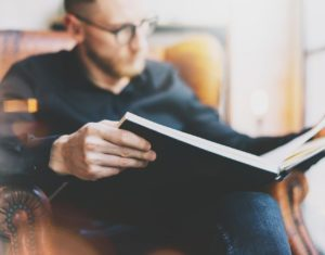 New to Sales? These 10 Great Books Can Help You Succeed in Your Sales Career