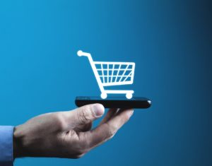 Ready to Get Back to Business? Now Is the Perfect Time to Up Your E-Commerce Game