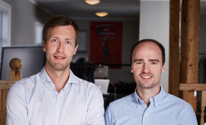Sidekick Health scores $20M for its gamified digital care platform