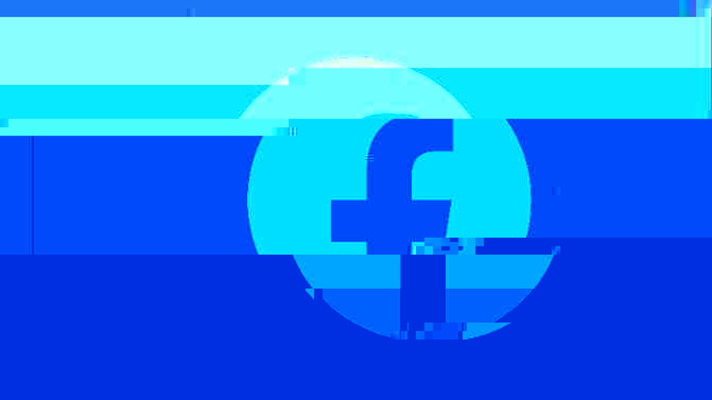 Strong ad revenues boost Facebook past expectations as company cites ecommerce boom as tailwind