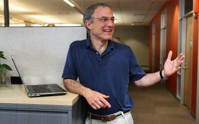 TripAdvisor CEO says Google uses its 'dominance in internet gatekeeping' against travel sites