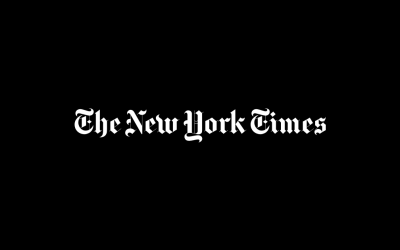 Trump's Claims About Hunter Biden Send Online Activity Soaring