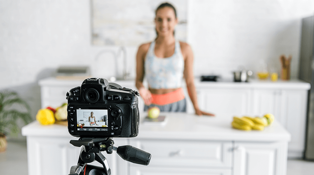 13 Strategies for a Successful Microinfluencer Partnership