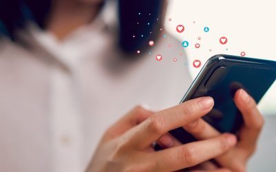 5 Tips for Harnessing Social Media to Scale Your Online Business